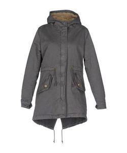 UNOTRE.9   Куртка