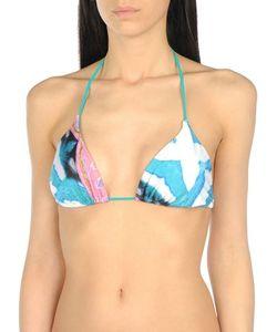 Just Cavalli Beachwear | Купальный Бюстгальтер