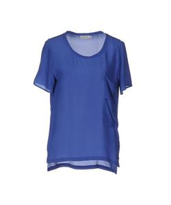 Calvin Klein Jeans   Блузка