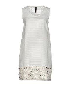 Mother Of Pearl | Короткое Платье