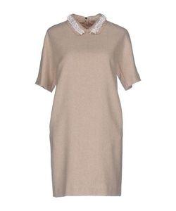 Tela | Короткое Платье