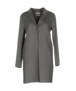 Jan Mayen   Легкое Пальто