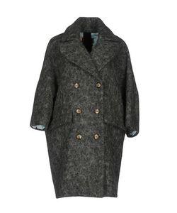 Femme | Пальто