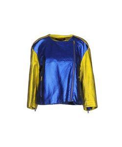 Space Style Concept | Куртка