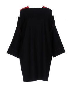 REJINA PYO | Короткое Платье