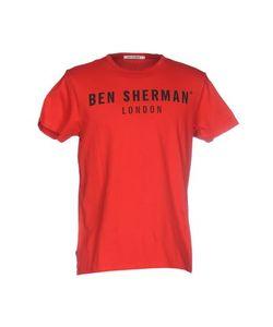 Ben Sherman | Футболка