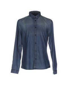Guess | Джинсовая Рубашка