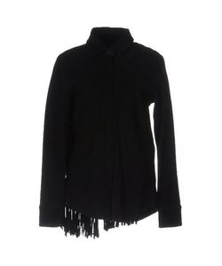 RTA | Куртка