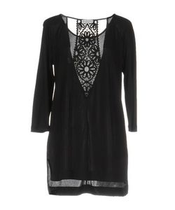 Baroni | Платье До Колена