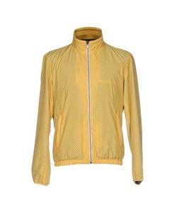 Cc Collection Corneliani | Куртка