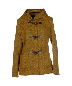 Sarah Jackson | Куртка