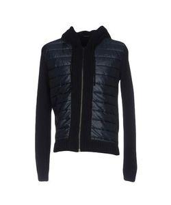 Retois | Куртка