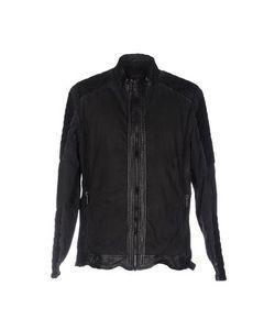 Maze   Куртка