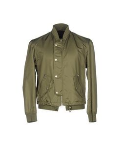 Ermanno Scervino | Куртка
