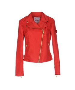 Peuterey | Куртка