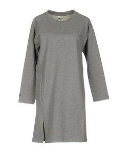 PAM PERKS AND MINI | Короткое Платье