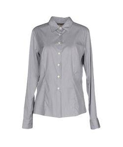 COAST WEBER & AHAUS   Pубашка