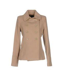 Miss Sixty | Пальто