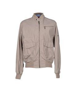 Ivy Oxford | Куртка