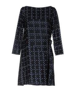 Bini Como | Короткое Платье