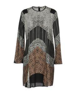 Alysi | Короткое Платье