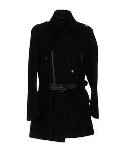 Mcq Alexander Mcqueen | Пальто