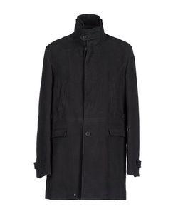 Dama | Пальто
