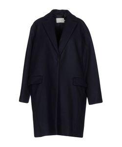 L' Autre Chose | Пальто
