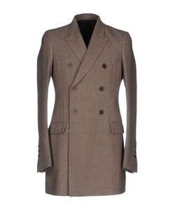 Rick Owens | Пальто