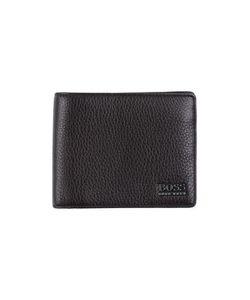 BOSS | Бумажник