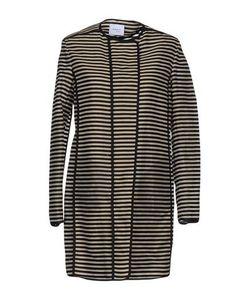 Akris Punto | Легкое Пальто