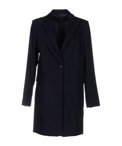 Tonello | Легкое Пальто