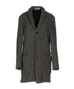 Aglini | Пальто