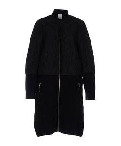 Bark | Куртка