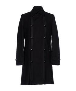 Kris Van Assche | Пальто