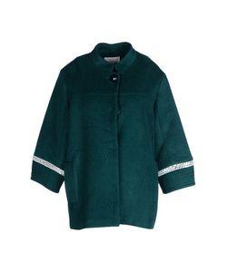 Charming   Куртка