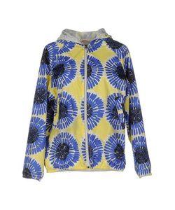 P.A.R.O.S.H. | Куртка