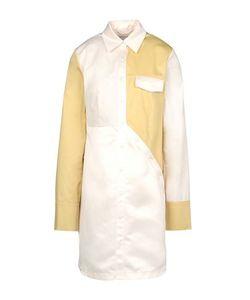 MOON J | Короткое Платье
