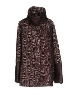 PERFETTA COAT'S COLLECTION | Пальто