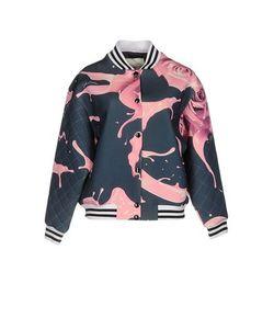 Gaëlle Bonheur | Куртка