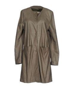 Vintage De Luxe   Легкое Пальто