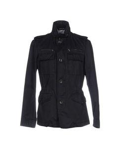 Aiguille Noire By Peuterey | Куртка
