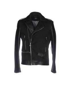 Madd | Куртка
