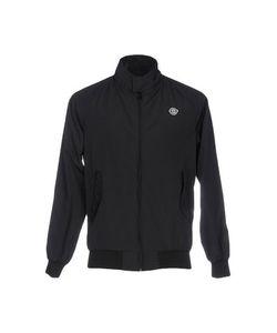 ROUNDEL LONDON   Куртка