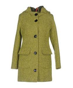 Rrd | Пальто