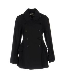 Isabel Marant Étoile   Куртка