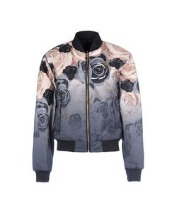 PUMA X CAREAUX | Куртка