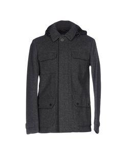 Geox | Пальто