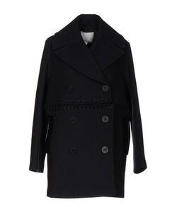 3.1 Phillip Lim | Пальто