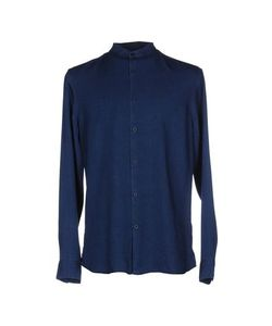 Selected Homme | Джинсовая Рубашка
